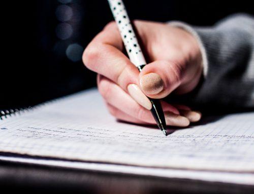 Programarea examenelor pentru sesiunea ianuarie-februarie 2018