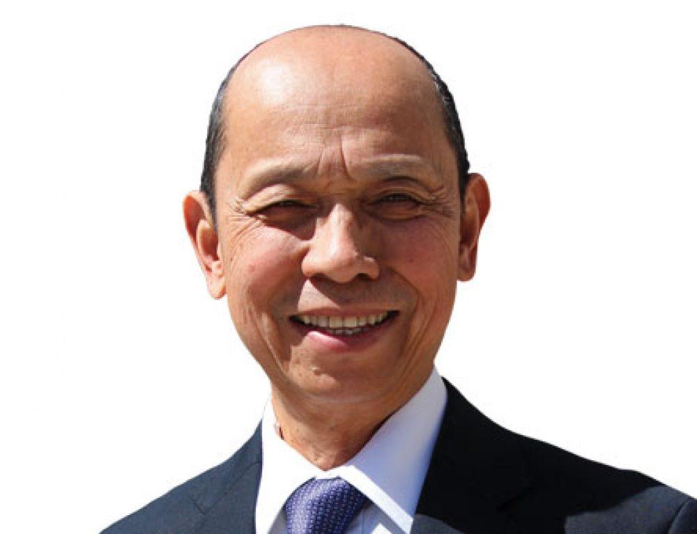 Fondatorul Qwan Ki Do, Doctor Honoris Causa al UAIC (GALERIE FOTO)