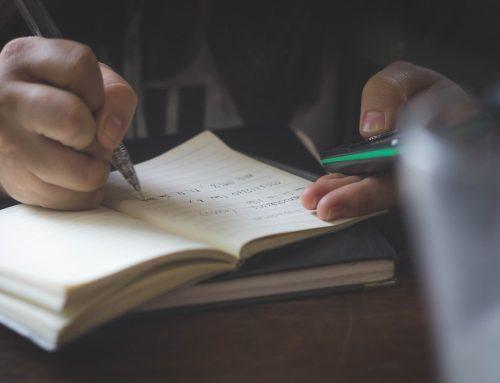 Planificarea examenelor pentru sesiunea de restanțe și măriri ianuarie-februarie 2020