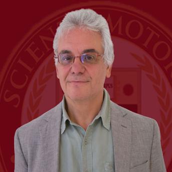 Renato MANNO