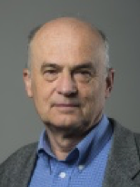 Dr. Vaclav KVITEK