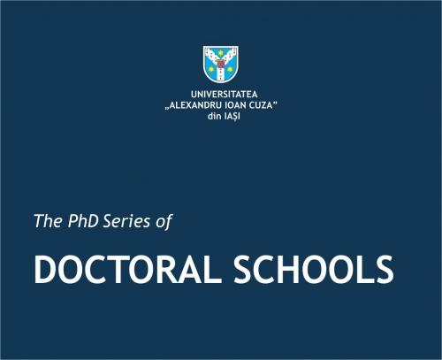 2021 PhD ADMISSION